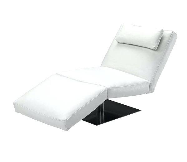 Natuzzi Chaise Leather Chaise Natuzzi Sofa Mit Chaise Longue Inside 2018 Natuzzi Zeta Chaise Lounge Chairs (View 11 of 15)