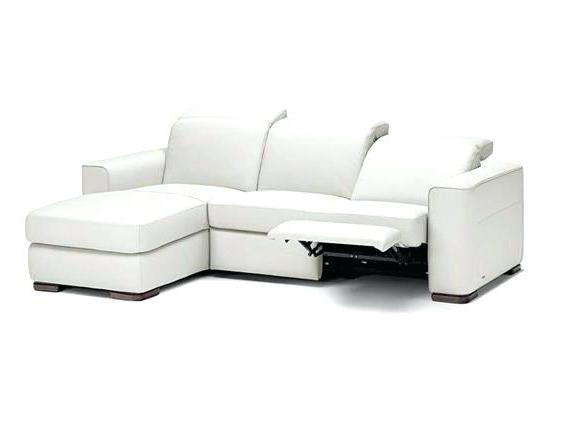 Natuzzi Zeta Chaise Lounge Chairs In 2018 Natuzzi Chaise Minimalist And Elegant Chaise Lounge Sofa Corner (View 9 of 15)