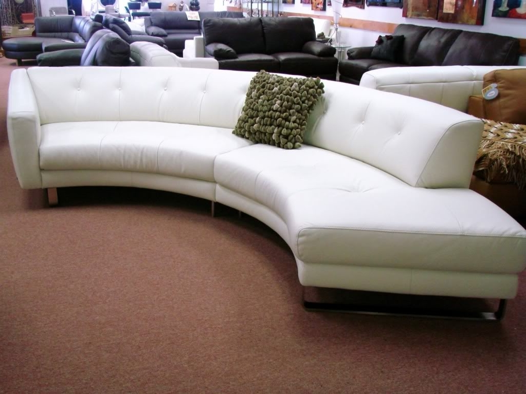 Natuzziinterior Concepts Furniture » Natuzzi Leather In Latest Philadelphia Sectional Sofas (Gallery 9 of 10)