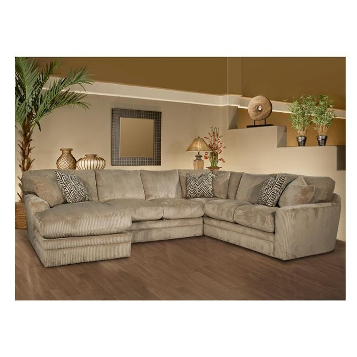 Nebraska Furniture Mart With Regard To Most Current Memphis Sectional Sofas (View 8 of 10)