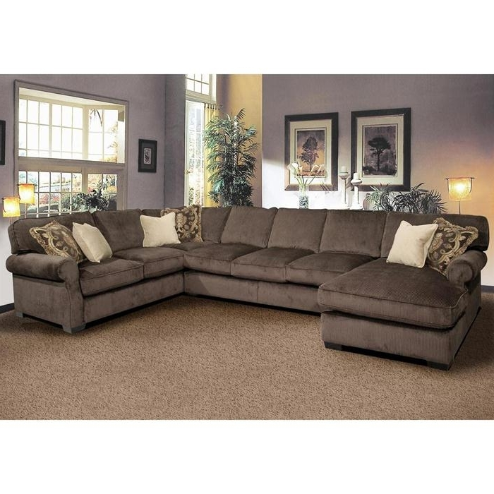 Nebraska Furniture Pertaining To Preferred Nebraska Furniture Mart Sectional Sofas (View 8 of 10)