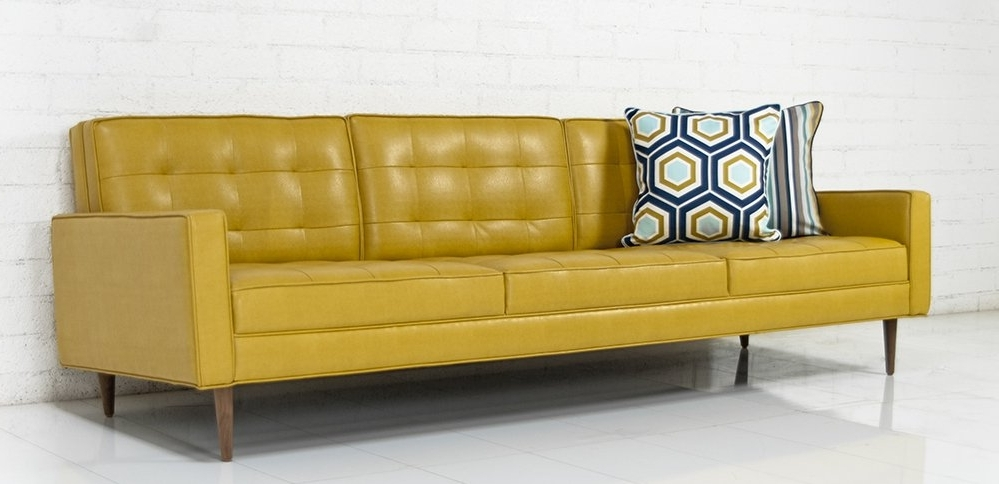 New Ideas Retro Sofas And Chairs With Retro Sofa With Modern For Most Up To Date Retro Sofas (View 7 of 10)