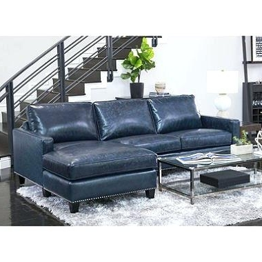 New Sams Club Couch For Club Sectional Sofa New Model 89 Sams Club Pertaining To Popular Sams Club Sectional Sofas (Gallery 7 of 10)