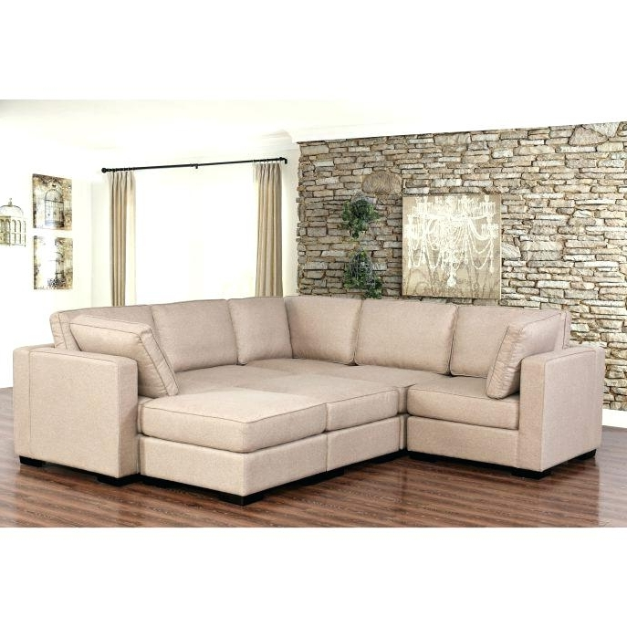 New Sams Club Couch For Club Sectional Sofa New Model 89 Sams Club With Regard To Famous Sams Club Sectional Sofas (View 8 of 10)