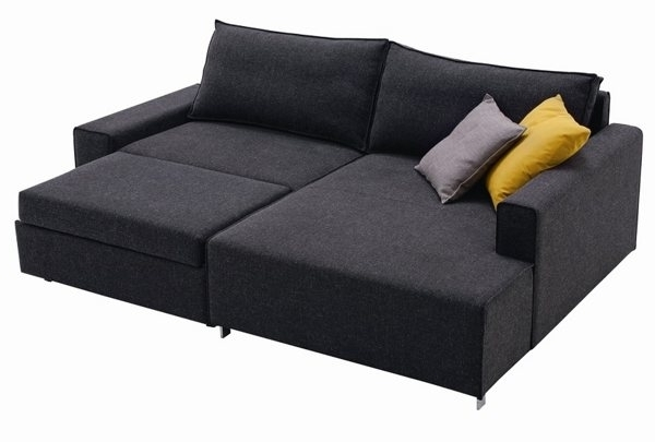 New Sectional Sofa Bed Ikea 37 For Your Sofa Design Ideas With Throughout Newest Ikea Sofa Beds With Chaise (View 13 of 15)