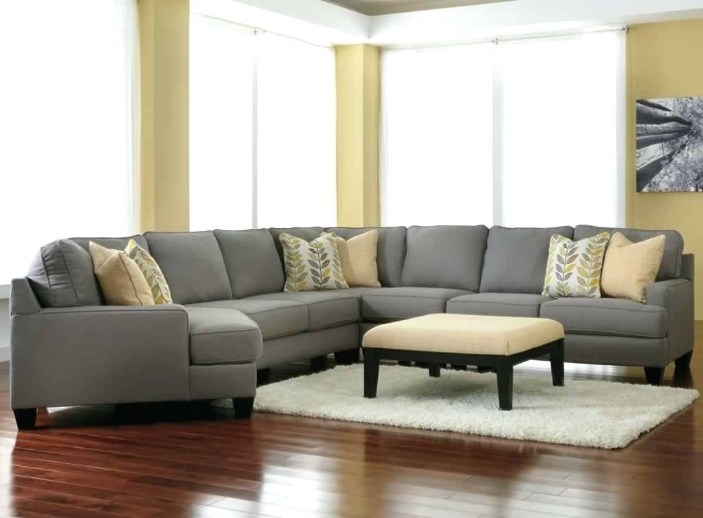 New Sofas Los Angeles And Grey Sectional Sofa 21 Chairs Los With Regard To Widely Used Los Angeles Sectional Sofas (View 8 of 10)