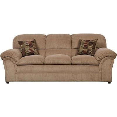 Newest Big Lots Sofas For Luxury Loveseats At Big Lots 75 For Sofa Room Ideas With Loveseats (Gallery 8 of 10)
