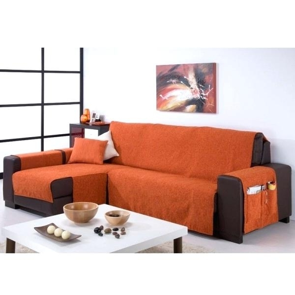 Newest Chaise Lounge Sofa Covers In Chaise Lounge Sofa Covers – Colbycolby (View 3 of 15)