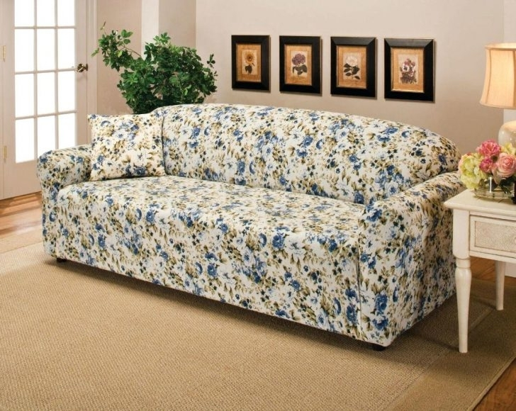Newest Chintz Sofas And Chairs Regarding Chairs : Chintz Chairs Full Size Of Sofas And Beautiful Chair Love (View 8 of 10)