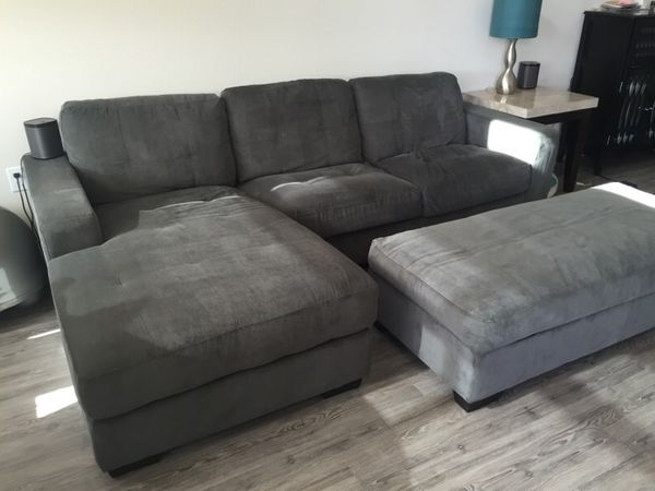 Newest Couches With Chaise Lounge In Epic Couch With Chaise Lounge 93 About Remodel Office Sofa Ideas (View 13 of 15)