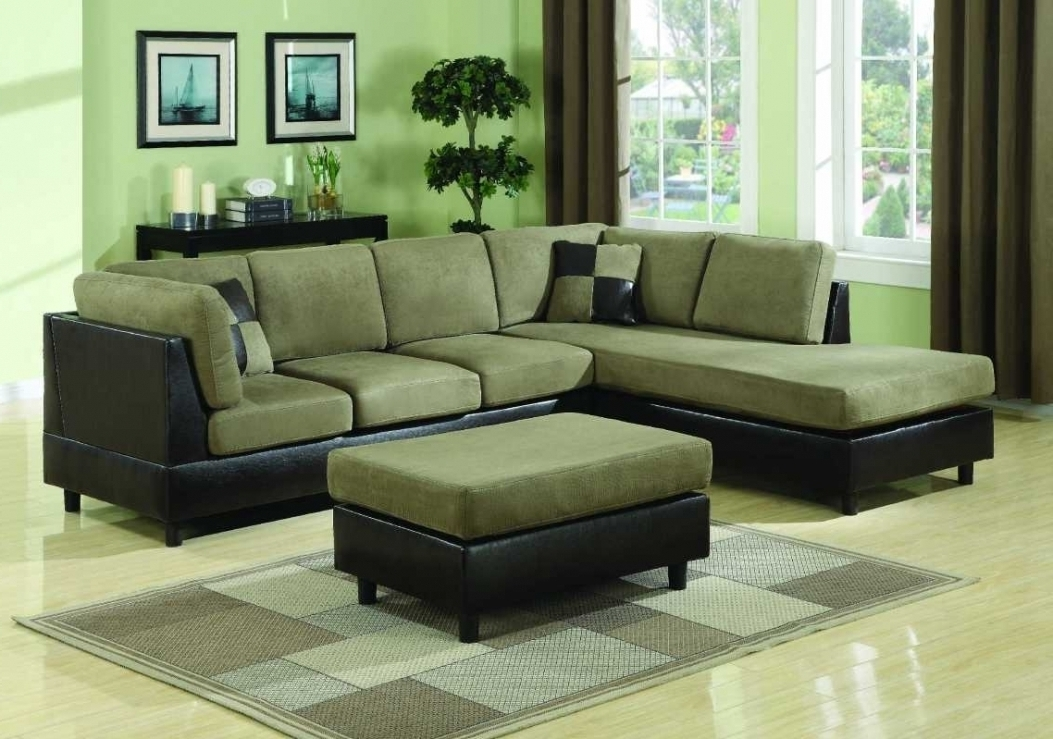 Newest Denver Sectional Sofas Throughout Sofa Beds Design: Chic Ancient Sectional Sofas Denver Design For (View 5 of 10)