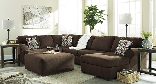 Newest Find Elegant Living Room Furniture Sets In Panama City Beach, Fl Regarding Panama City Fl Sectional Sofas (Gallery 8 of 10)