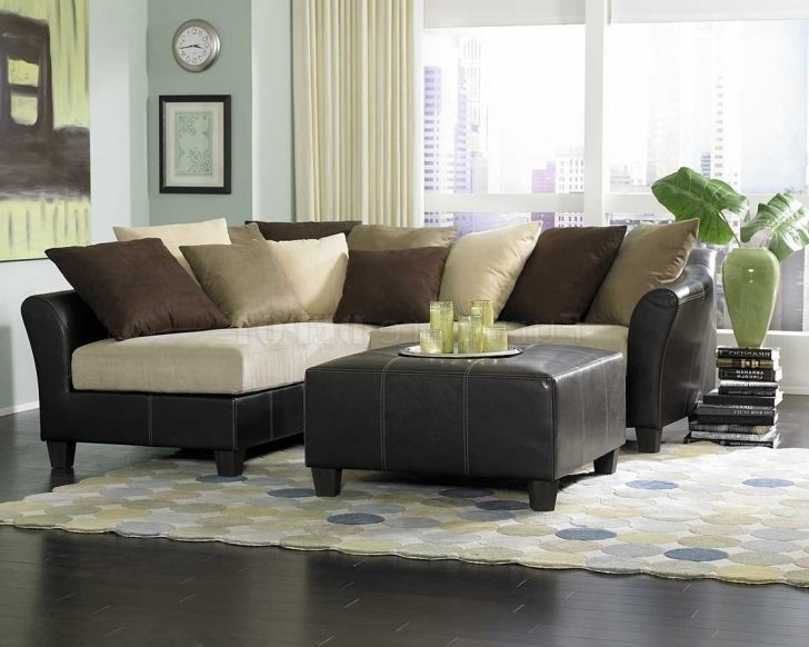 Newest Gallery Eco Friendly Sectional Sofas – Buildsimplehome With Regard To Eco Friendly Sectional Sofas (View 6 of 10)