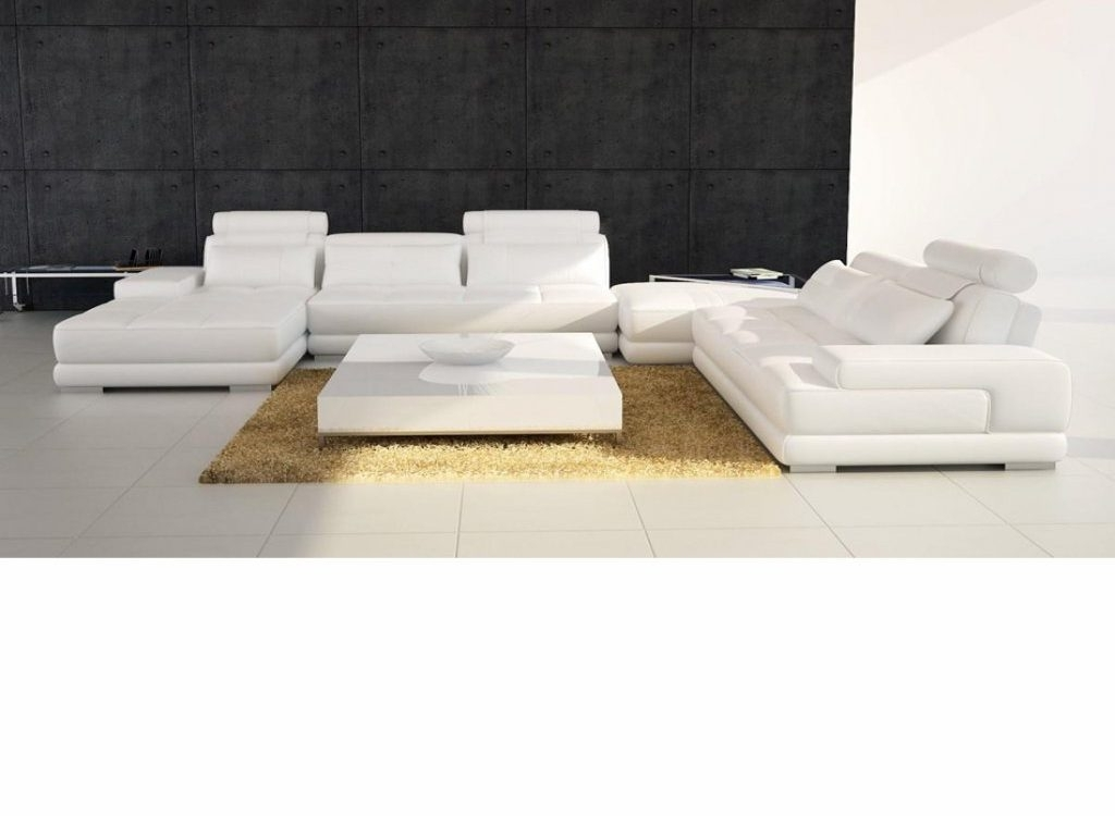 Newest Genuine Modern Sectional Sofa Gta – Best Sectional Sofa Ideas In Gta Sectional Sofas (View 9 of 10)