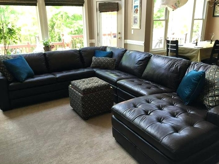 Newest Greenville Sc Sectional Sofas Pertaining To Haverty Furniture Greenville Sc – Rjokwillis (View 7 of 10)