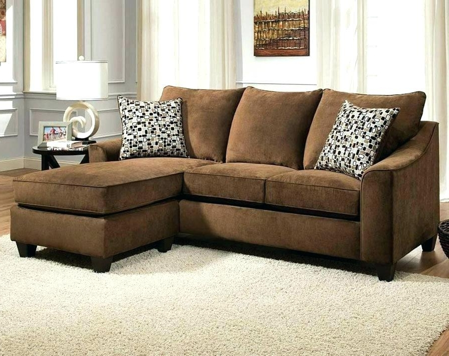 Newest Inexpensive Sectional Sofas Affordable Sectional Sofas For With Sectional Sofas Under 900 (Gallery 1 of 10)