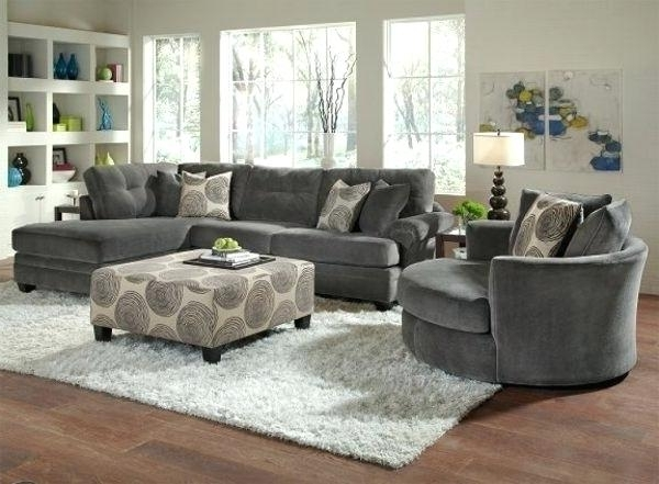 Newest Kansas City Mo Sectional Sofas Pertaining To Charming Couches Value City Sectional Sofas Couches City Furniture (View 6 of 10)