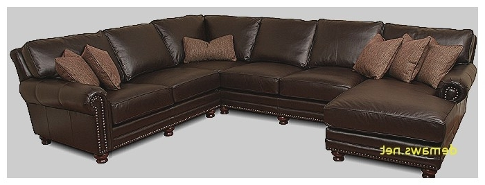 Newest Kingston Sectional Sofas Regarding Sectional Sofa (View 9 of 10)