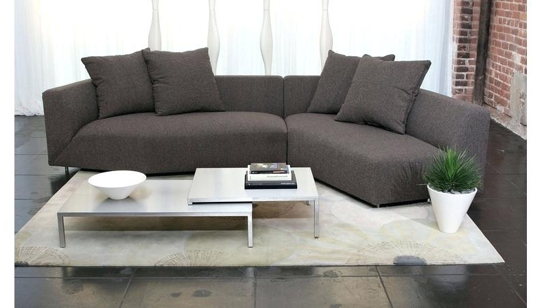 Newest London Ontario Sectional Sofas With Regard To Low Sectional Sofa – Myreg (Gallery 3 of 10)