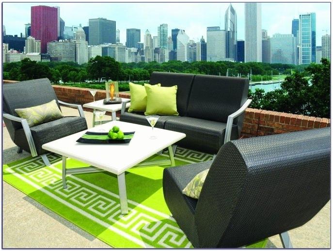 Newest Macys Outdoor Chaise Lounge Chairs Inside Sunbrella Patio Furniture Covers Sunbrella Chaise Lounge Sunbrella (View 4 of 15)