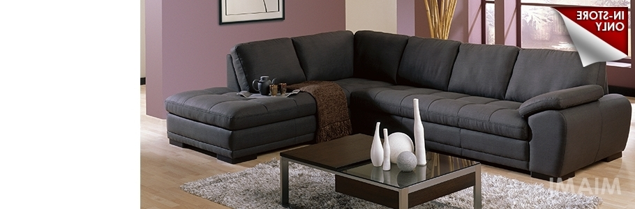 Newest Miami Sectional Sofas Regarding Sectional Sofa Design: Beautiful Sectional Sofas Miami Sectional (View 5 of 10)