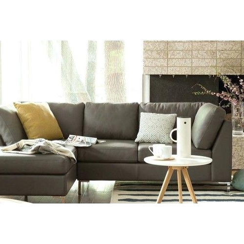 10 Best Ideas of Kijiji Montreal Sectional Sofas