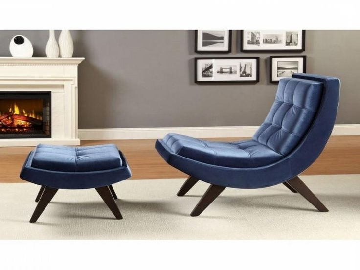 Newest Narrow Chaise Lounge Chairs Within Small Lounge Chairs Chair Narrow Chaise With Regard To Remodel (View 7 of 15)