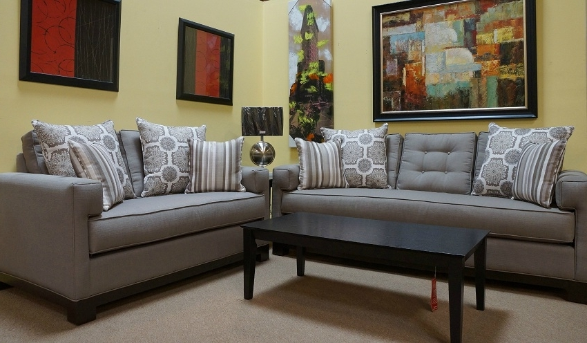 Newest Popular Sectional Sofas Orange County Ca With Image 6 Of 11 In Orange County Ca Sectional Sofas (View 4 of 10)