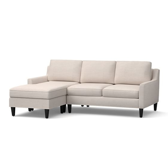 Newest Reversible Chaise Sofas With Regard To Sofa With Reversible Chaise Cool Ideas – Home Ideas (View 3 of 15)