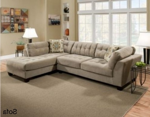 Newest Sears Sectional Sofa – Mforum In Sears Sectional Sofas (View 6 of 10)