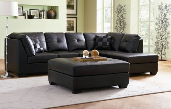 Newest Sectional Sofa: Most Popular Kmart Sectional Sofa Ashley Sectional Within Kmart Sectional Sofas (View 7 of 10)