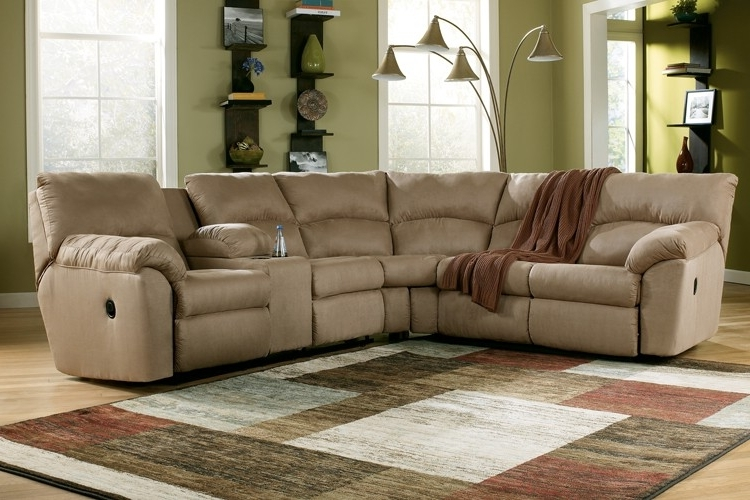 Newest Sectional Sofas At Amazon With Sofa Beds Design: Amusing Modern Sectional Sofas Amazon Ideas For (View 4 of 10)