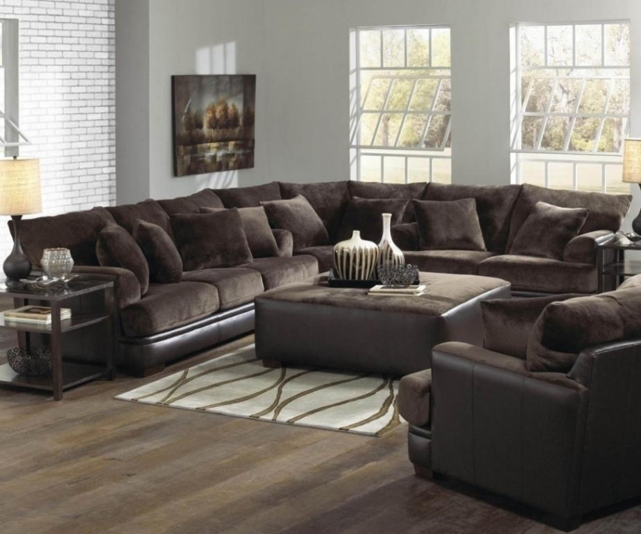 Newest Sectional Sofas Under 500 Fraufleur 500 Excellent 100 Beautiful Within Sectional Sofas Under  (View 5 of 10)