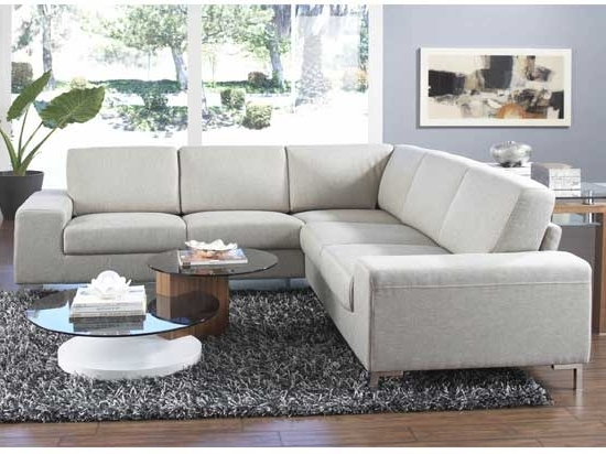 Newest Suburbs Mama: Searching For That Perfect Sectional.. With Regard To Vaughan Sectional Sofas (Gallery 1 of 10)