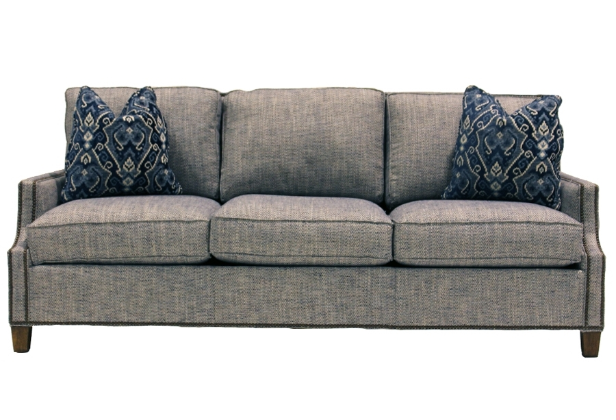 Newest Valdosta Ga Sectional Sofas Regarding Sofas (View 4 of 10)