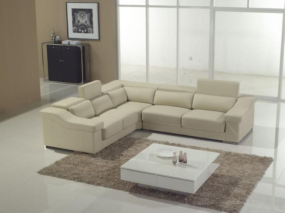 Value City Virginia Beach Furniture