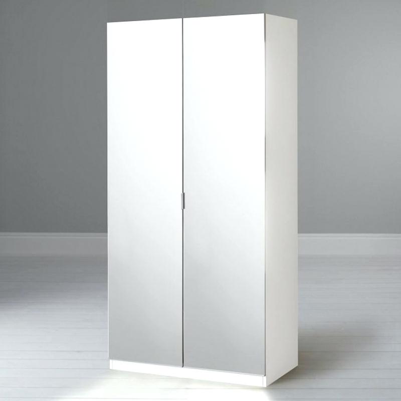 Newest Wardrobes ~ White Corner Wardrobe Carcass White Corner Wardrobe Within Cheap White Wardrobes (View 12 of 15)