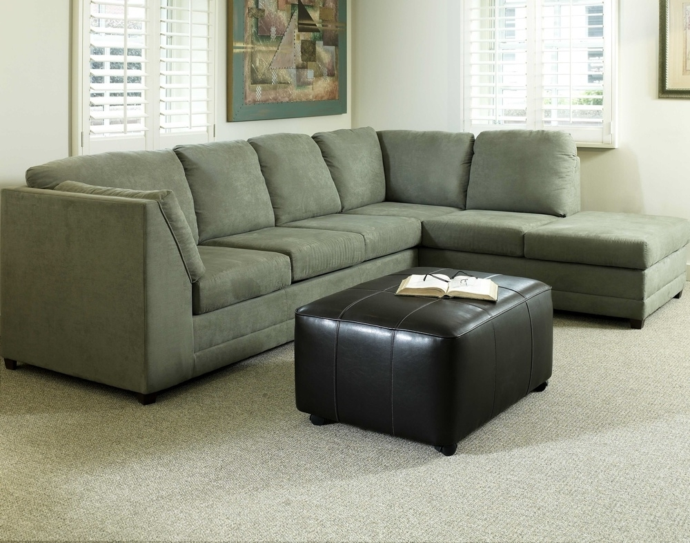 Newest Wonderful Green Sectional Sofa With Living Room Nh Furniture Pertaining To Nh Sectional Sofas (View 5 of 10)