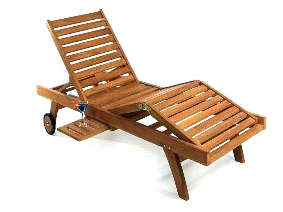Newest Wooden Chaise Lounge Plans Full Size Of Wood Pallet Lounge Chair For Diy Chaise Lounge Chairs (View 8 of 15)