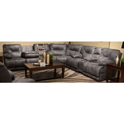 Newfoundland Sectional Sofas For Well Known Cohen's Home Furnishings – Newfoundland (View 5 of 10)