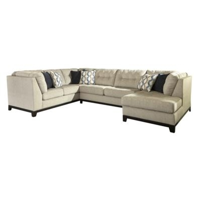 Newfoundland Sectional Sofas For Widely Used Cohen's Home Furnishings – Newfoundland (View 6 of 10)