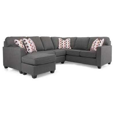 Newfoundland Sectional Sofas Pertaining To Popular Cohen's Home Furnishings – Newfoundland (View 7 of 10)