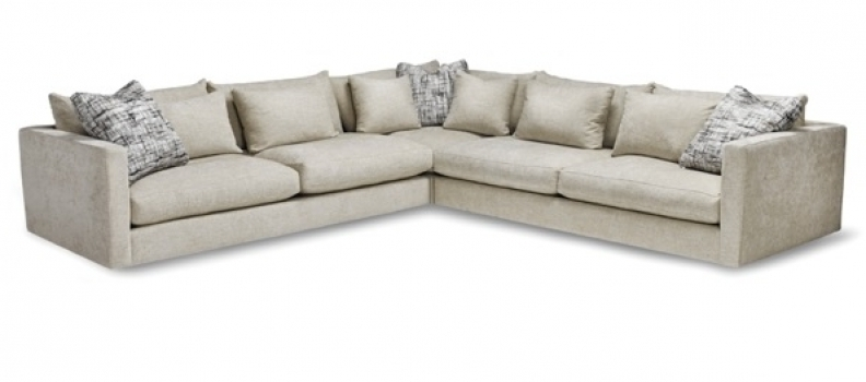 Newfoundland Sectional Sofas Regarding Latest Sectionals Archives – Hayward's – The Best Furniture St (View 8 of 10)