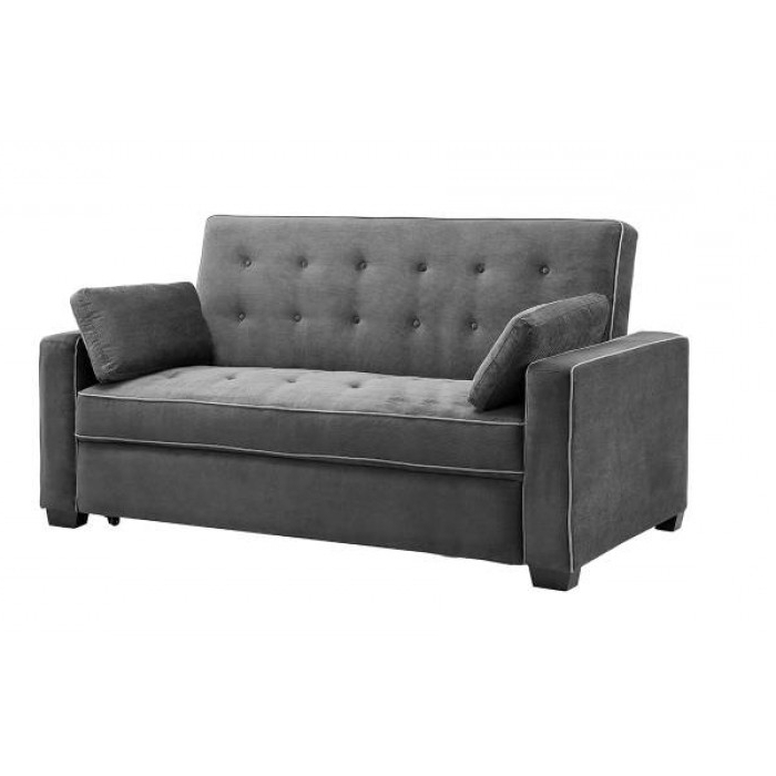 Newport Convertible Sleeper Sofa With 2018 Newport Sofas (View 5 of 10)