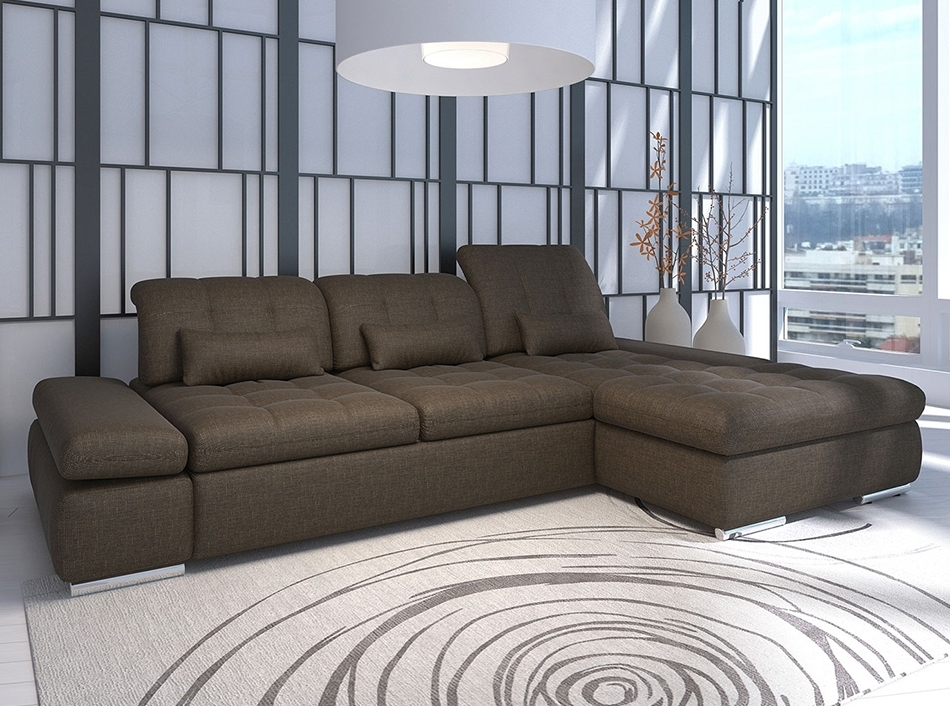 Nh Sectional Sofas For Latest Sectional Sofa Sleeper Alpinenordholtz (View 6 of 10)