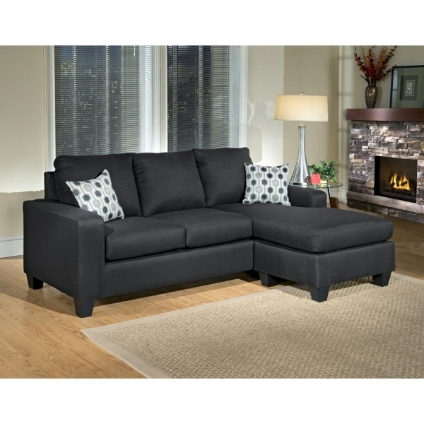 North Carolina Sectional Sofas Regarding Recent Sectional Sofas : Sectional Sofas North Carolina – Sectional Sofas (View 4 of 10)