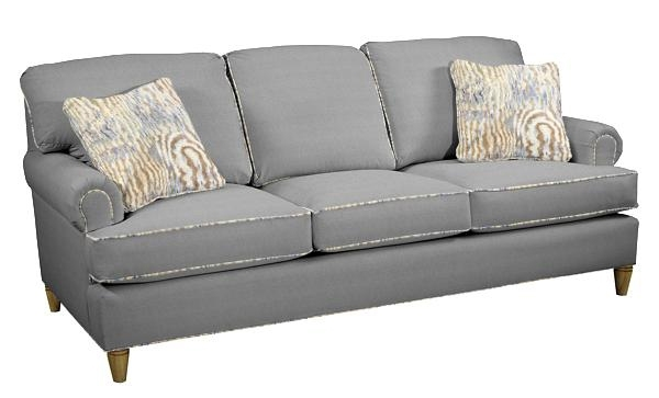 Norwalk Sofas Within Preferred The Comfortable Chair Store – Norwalk Furniture (View 9 of 10)