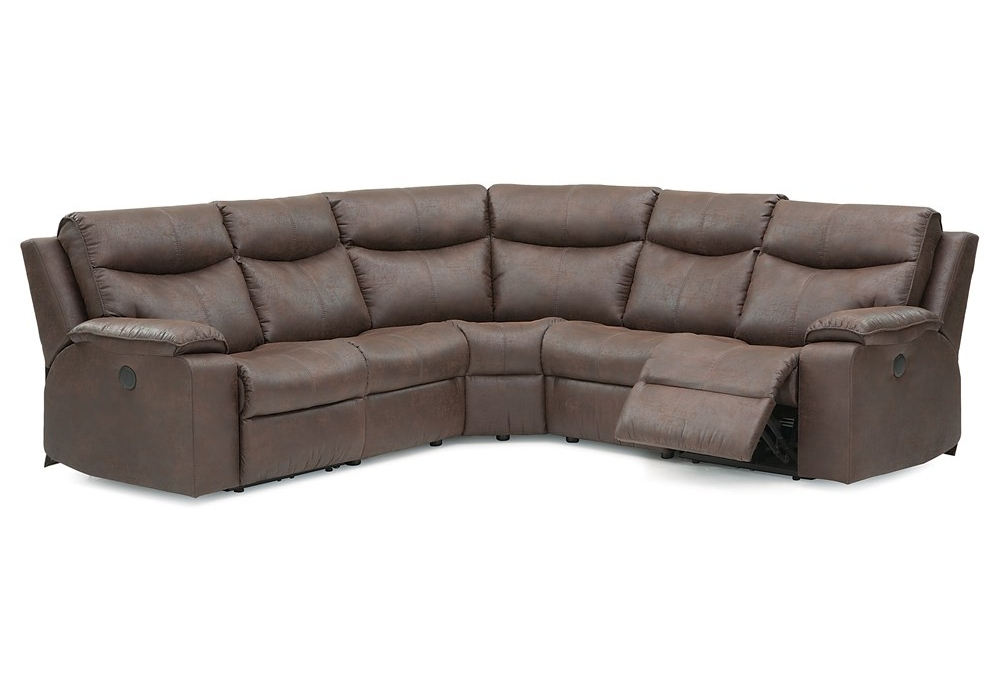 Nova Scotia Sectional Sofas Throughout Best And Newest Collections – Manorhouse Furniture – Halifax, Nova Scotia (View 4 of 10)