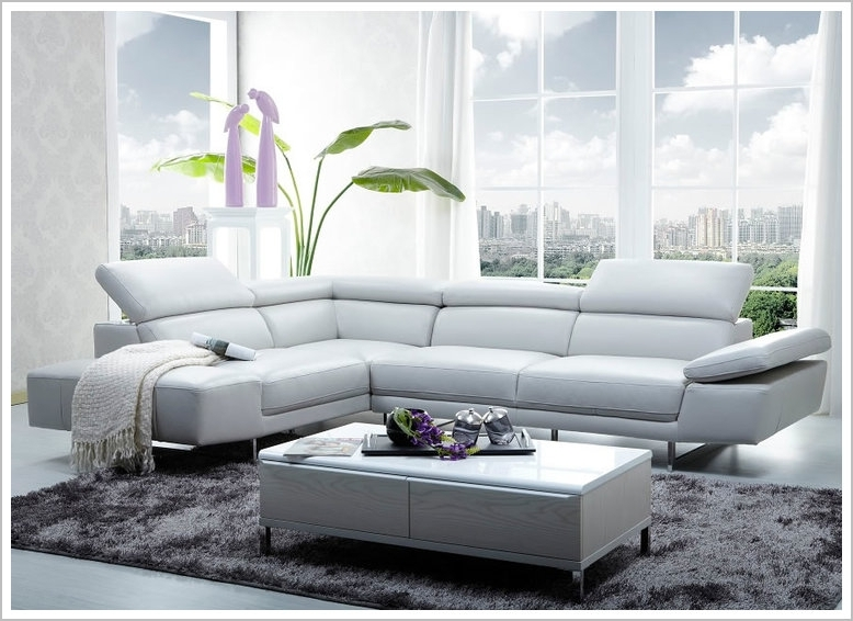 Nyc Sectional Sofas Regarding Widely Used Cheap Sectional Sofas Nyc Download Page – Best Home Sofa Ideas (View 7 of 10)