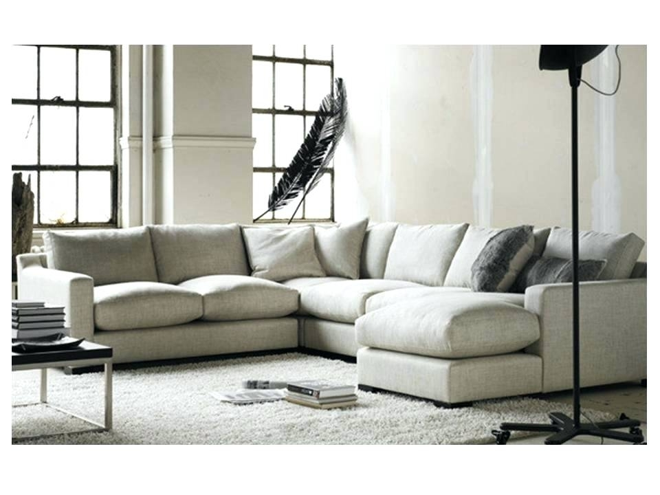 Nz Sectional Sofas In Well Liked Couches And Sofas New Sectional Sofas Couches Sofas Nz (Gallery 7 of 10)